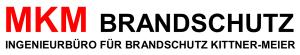 mkm-brandschutz-logo